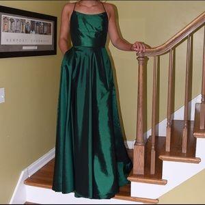 d76111db32 Sherri Hill Dresses - Sherri Hill 52022 Long Prom Dress